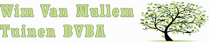 Van Mullem Wim